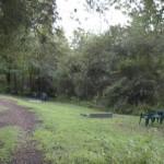 horseshoe pits 2