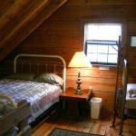 cabin #1 - loft 4