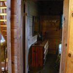 cabin #2 - bath 6