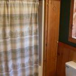 cabin #2 - bath 7