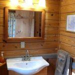 cabin #3 - bath 3