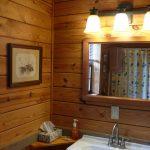 cabin #3 - bath 4
