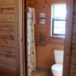 cabin #3 - bath 6