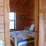 cabin-3-bed-1.jpg