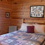cabin-3-bed-2.jpg