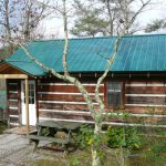 cabin-3-ext-2.jpg