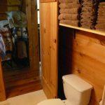 cabin 4 bath 2