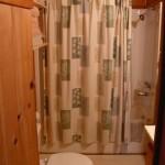 cabin 4 bath 7