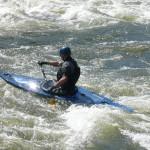 rafting-5